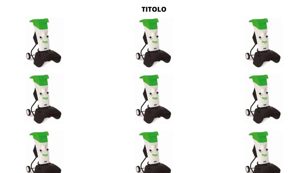 TITOLO (1)