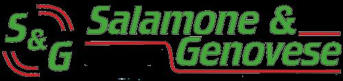 Salamone & Genovese